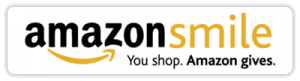 Shop Through AmazonSmile and Support WOAR