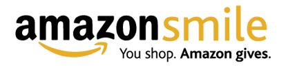 AmazonSmile - Help Support WOAR