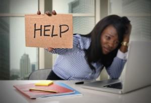 Crisis Services Get Help