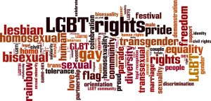 Sexual Violence in the LGBTQ Community