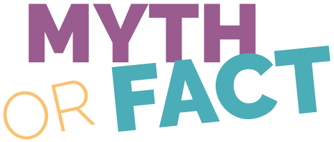 Myths and Facts about Sexual Violence