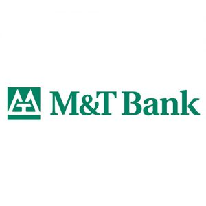 MT Bank - Bridge of Courage Sponsor