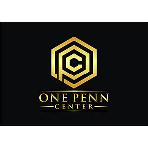 One Penn Center logo