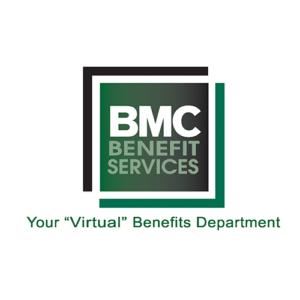 BMC Benefit Services logo